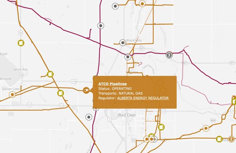 CEPA-pipeline-map-screenshot