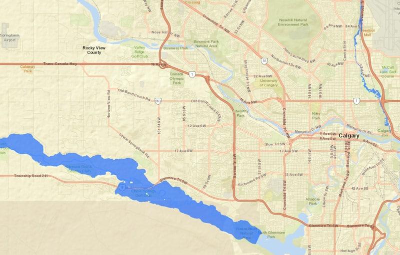 Screenshot-of-flood-mapping-in-Alberta