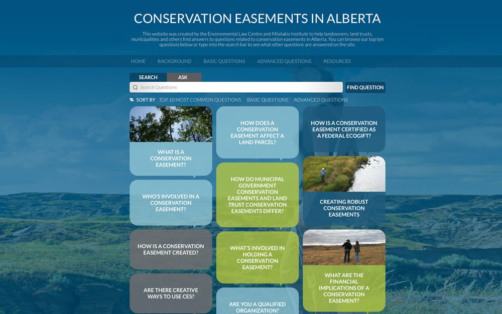 Conservation-Easements-in-Alberta-screenshot